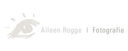 Logo Aileen Rogge